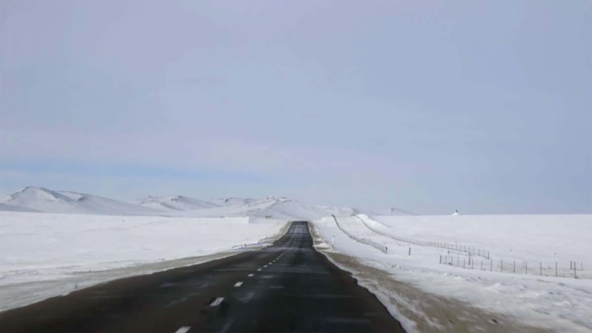 Cachemire-Haut-de-Gamme-Mongolie-Au-fil-du-Monde-21
