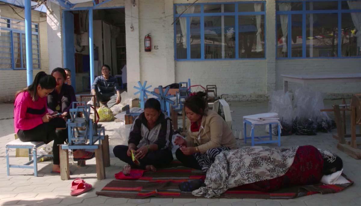 Cachemire-Haut-de-Gamme-Mongolie-Au-fil-du-Monde-31