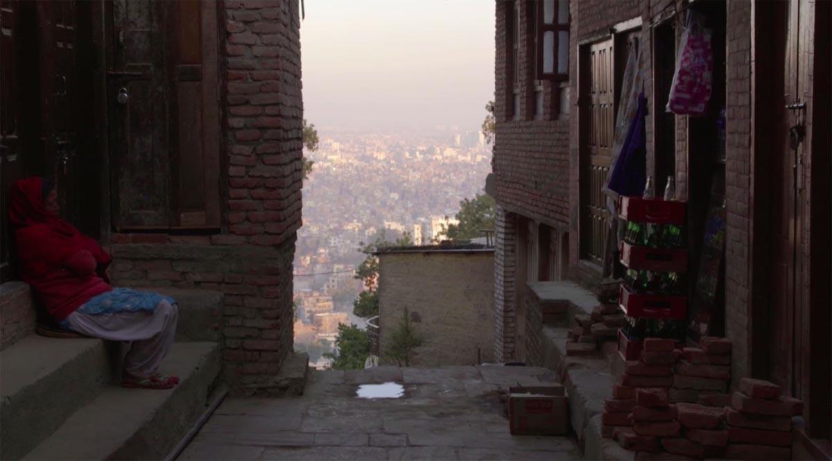 Cachemire-Haut-de-Gamme-Mongolie-Au-fil-du-Monde-37
