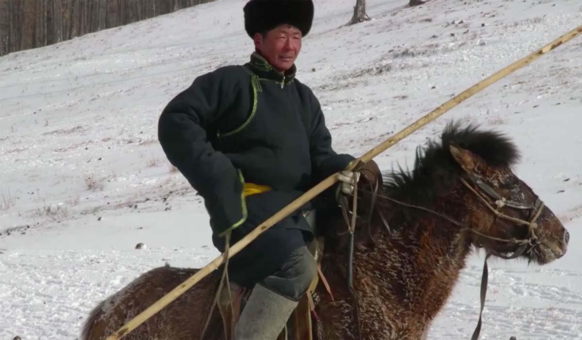 Cachemire-Haut-de-Gamme-Mongolie-Au-fil-du-Monde-5