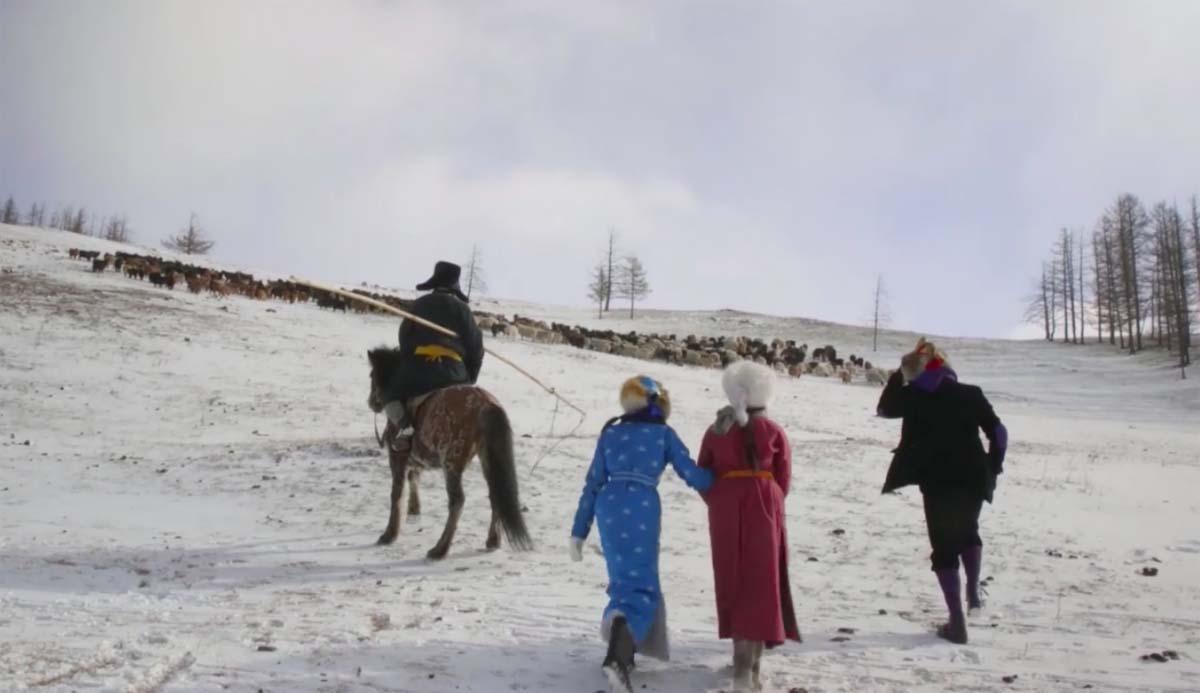 Cachemire-Haut-de-Gamme-Mongolie-Au-fil-du-Monde-7