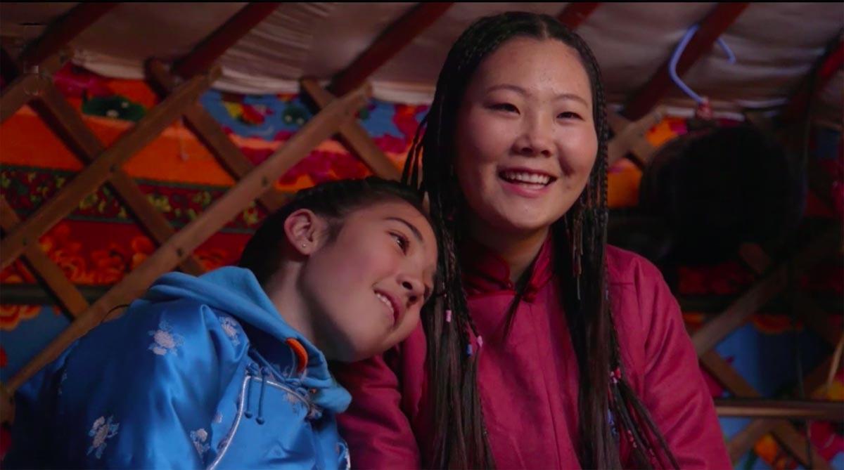 Cachemire-Haut-de-Gamme-Mongolie-Au-fil-du-Monde-9