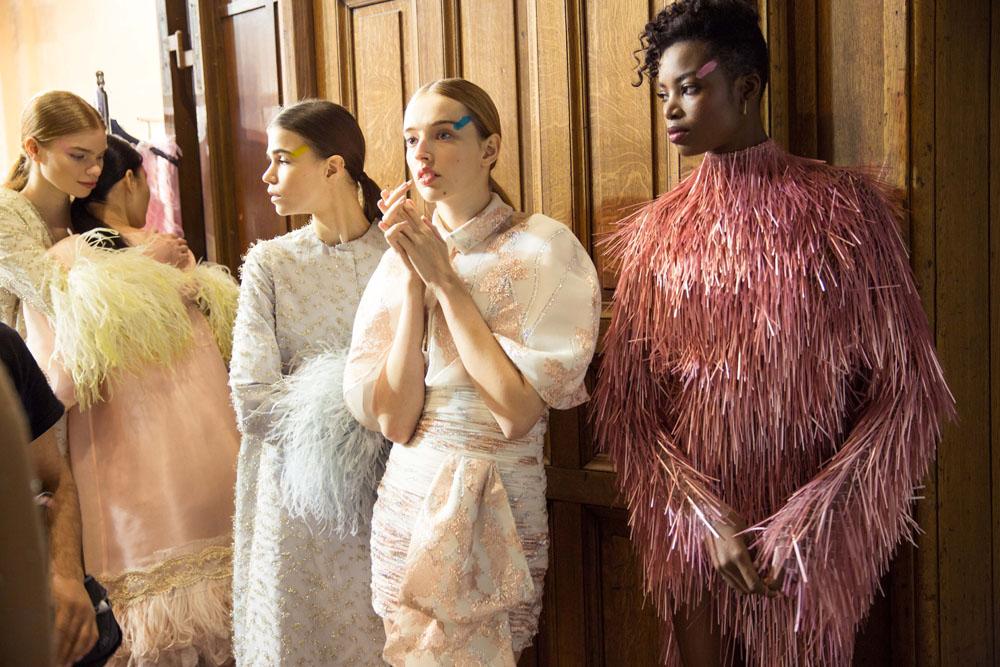 Celia-Kritharioti_Haute_couture_Ete_2019 (3)