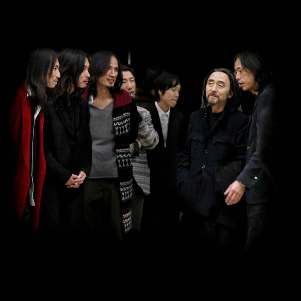 yohjiyamamotoarnaudbaumannhiv2009
