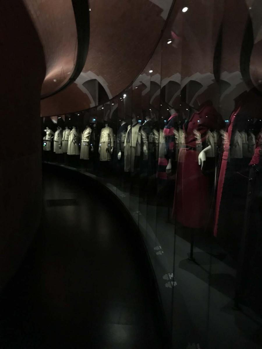 Chanel-Palais-Galliera-11bis