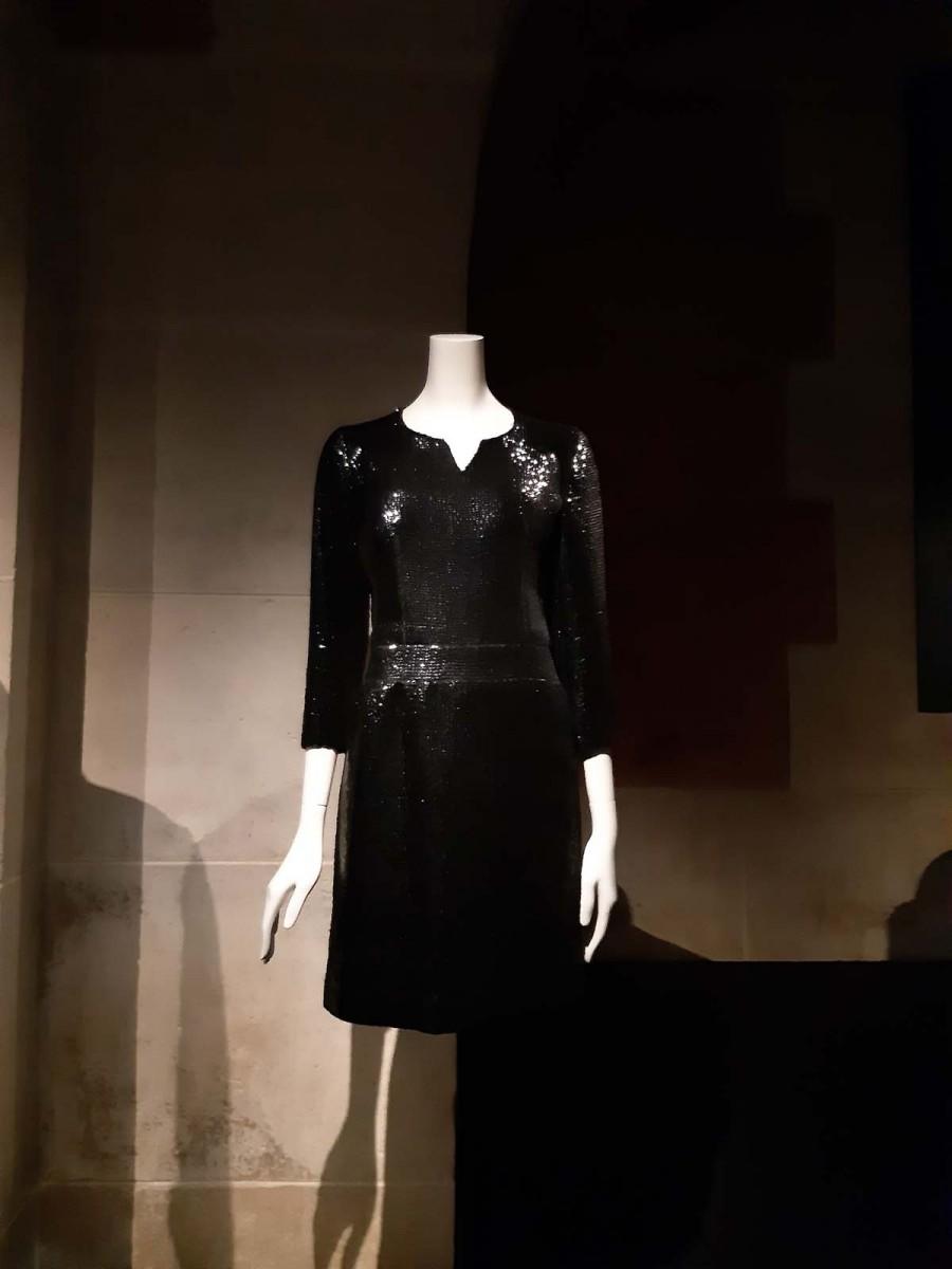 Chanel-Palais-Galliera-16
