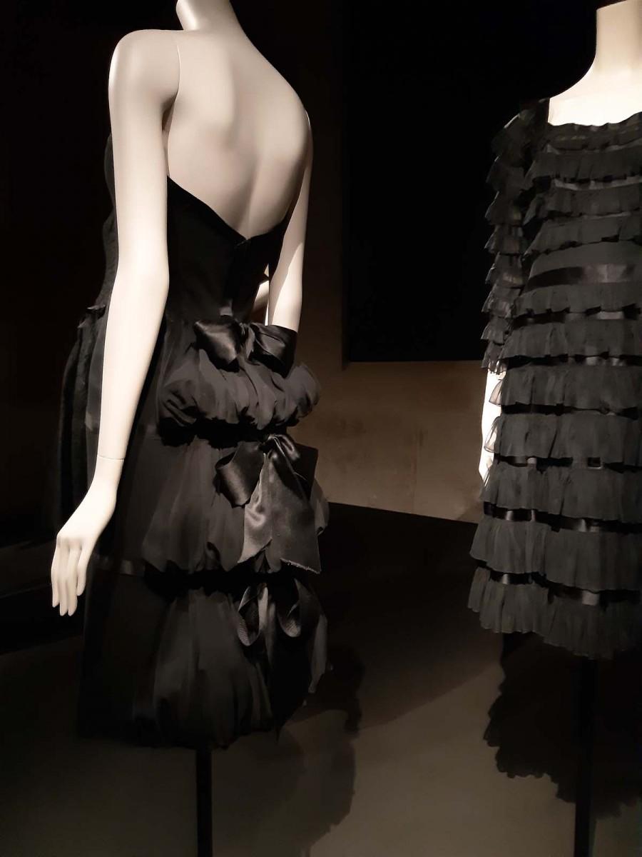 Chanel-Palais-Galliera-17