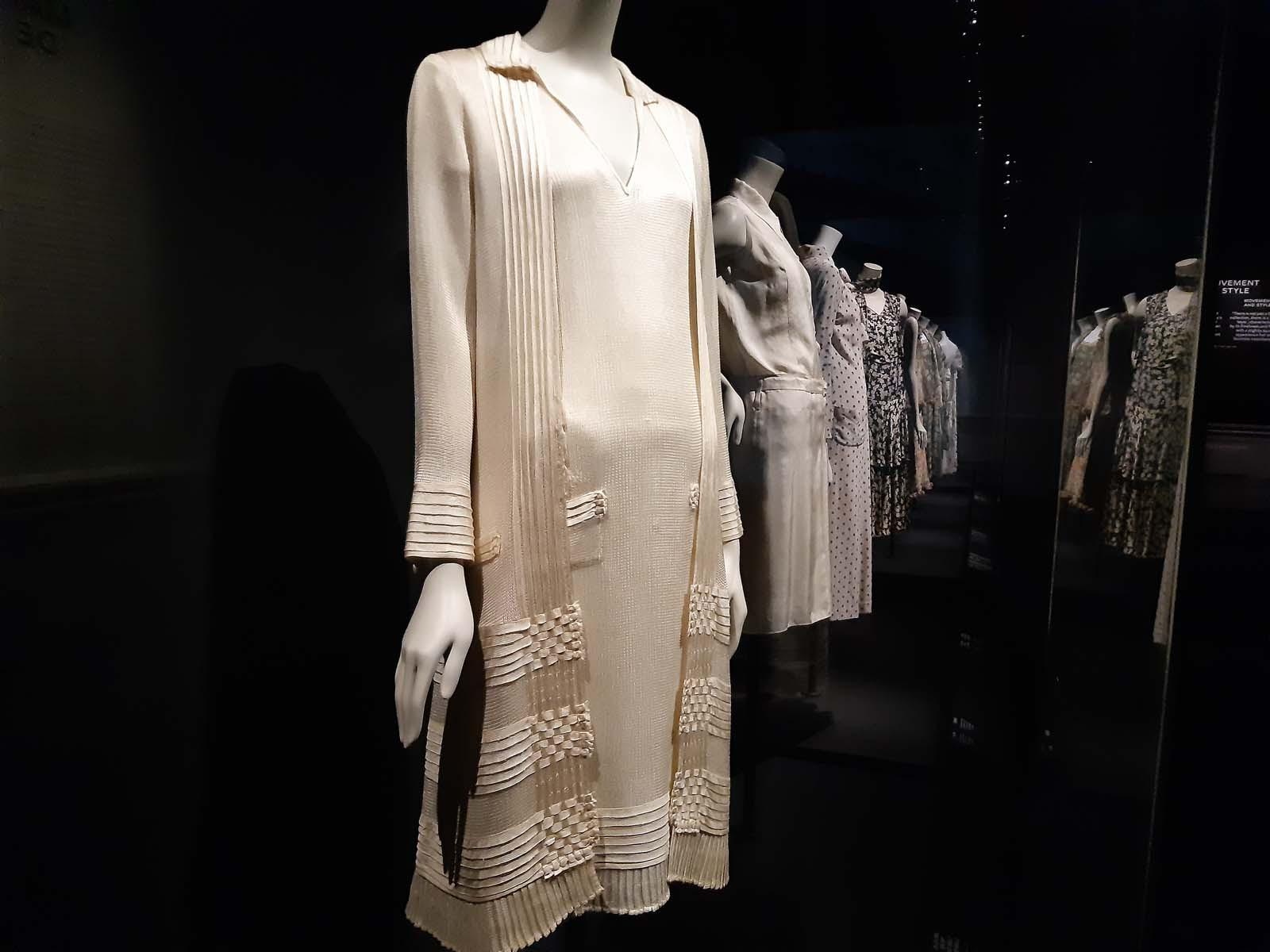 Chanel-Palais-Galliera-2