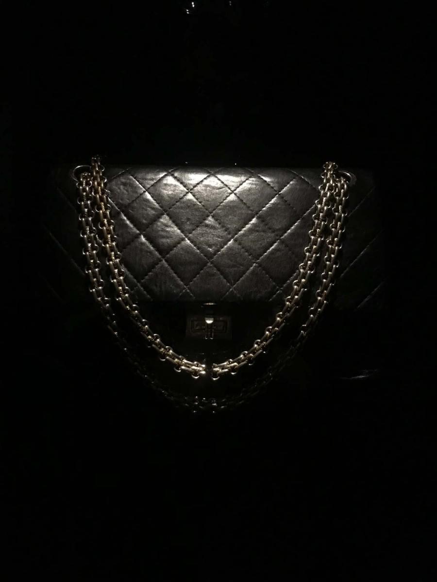 Chanel-Palais-Galliera-25