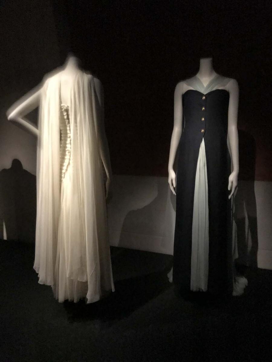 Chanel-Palais-Galliera-28