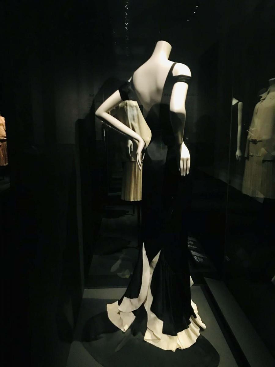 Chanel-Palais-Galliera-3bis
