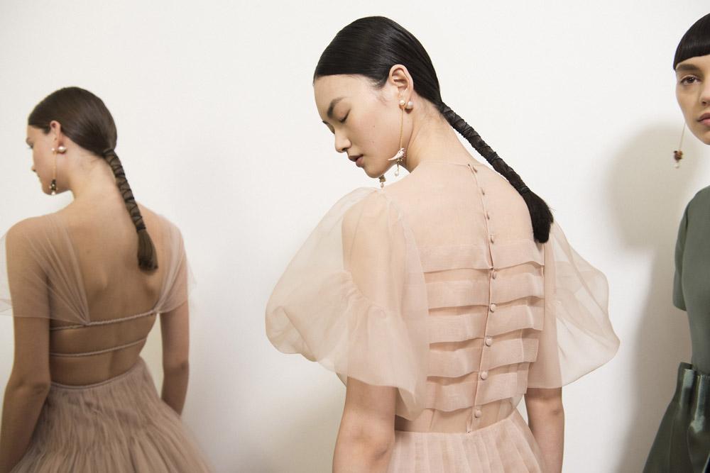 C-Dior-Haute-couture-Hiver-2019 (10)