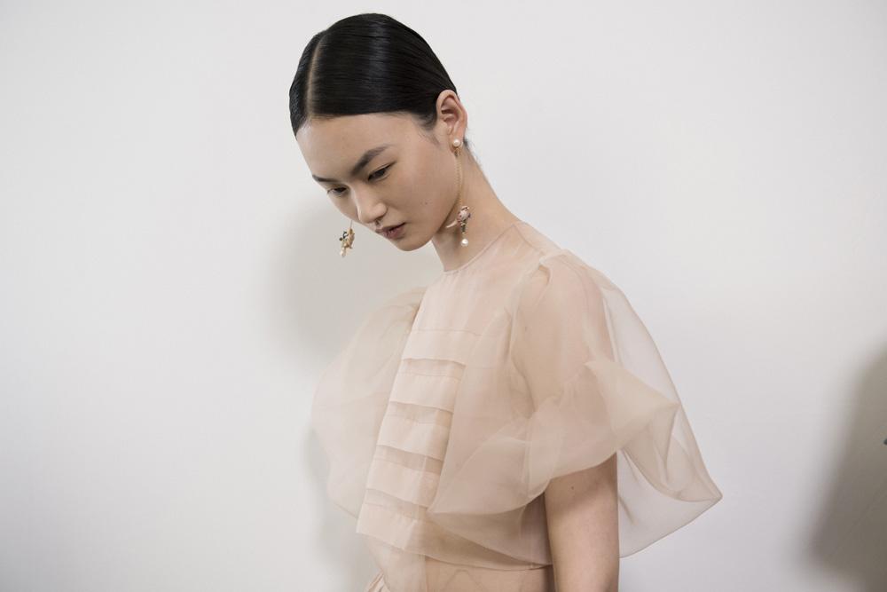 C-Dior-Haute-couture-Hiver-2019 (11)