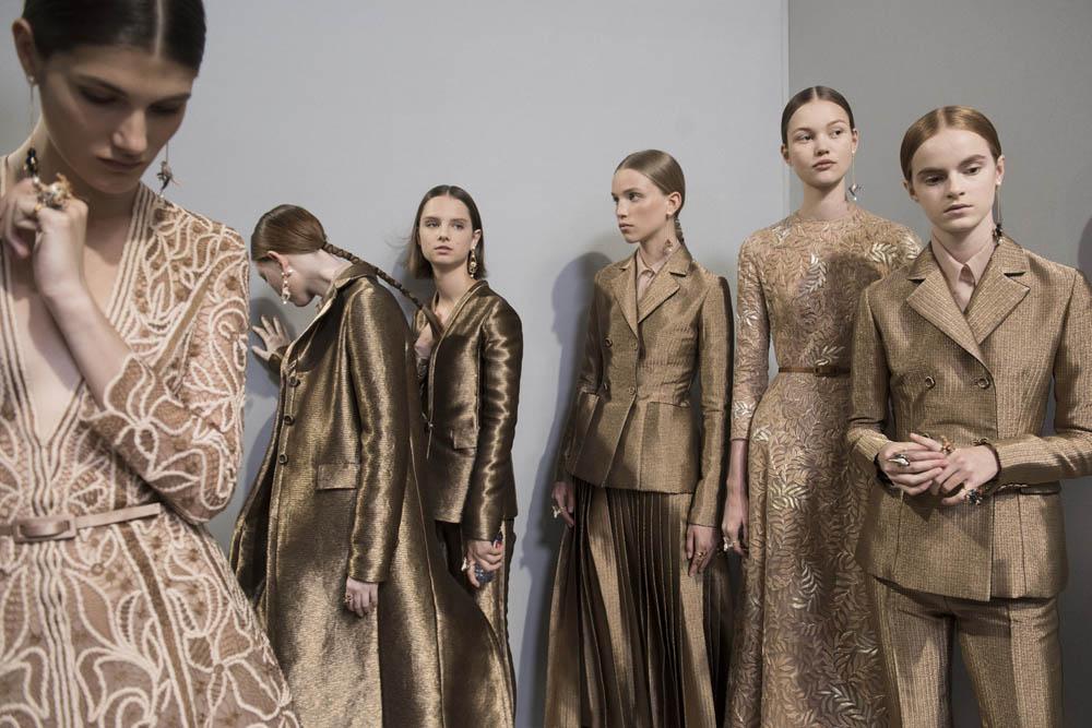 C-Dior-Haute-couture-Hiver-2019 (12)