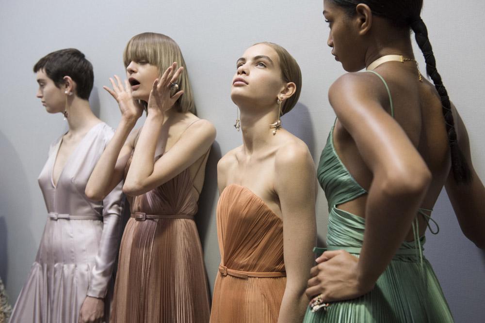 C-Dior-Haute-couture-Hiver-2019 (13)