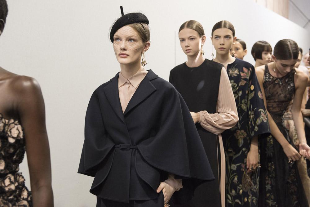 C-Dior-Haute-couture-Hiver-2019 (16)