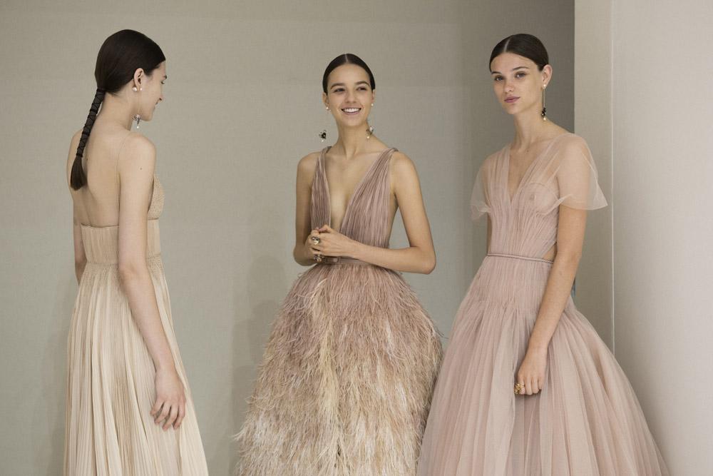 C-Dior-Haute-couture-Hiver-2019 (2)