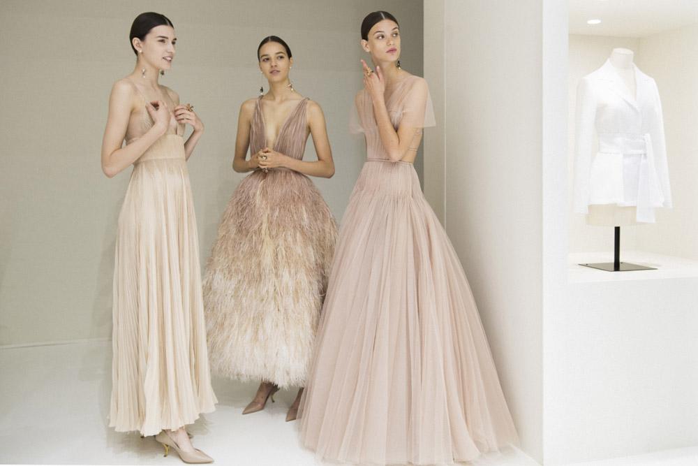C-Dior-Haute-couture-Hiver-2019 (3)