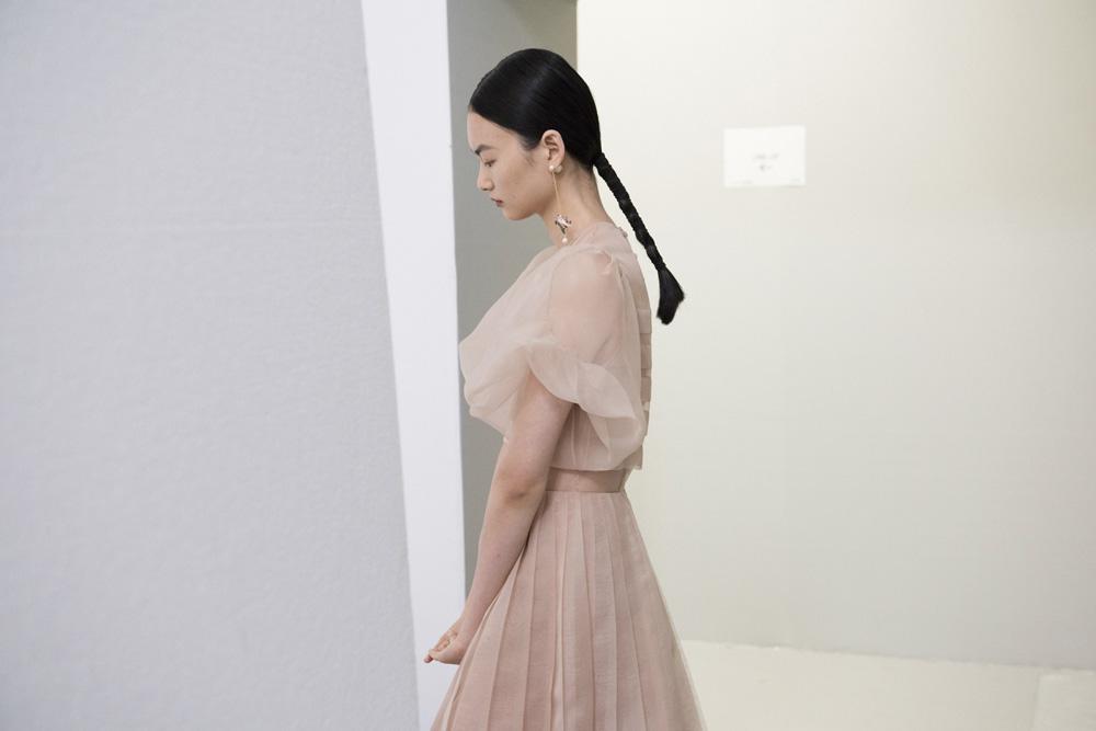 C-Dior-Haute-couture-Hiver-2019 (4)