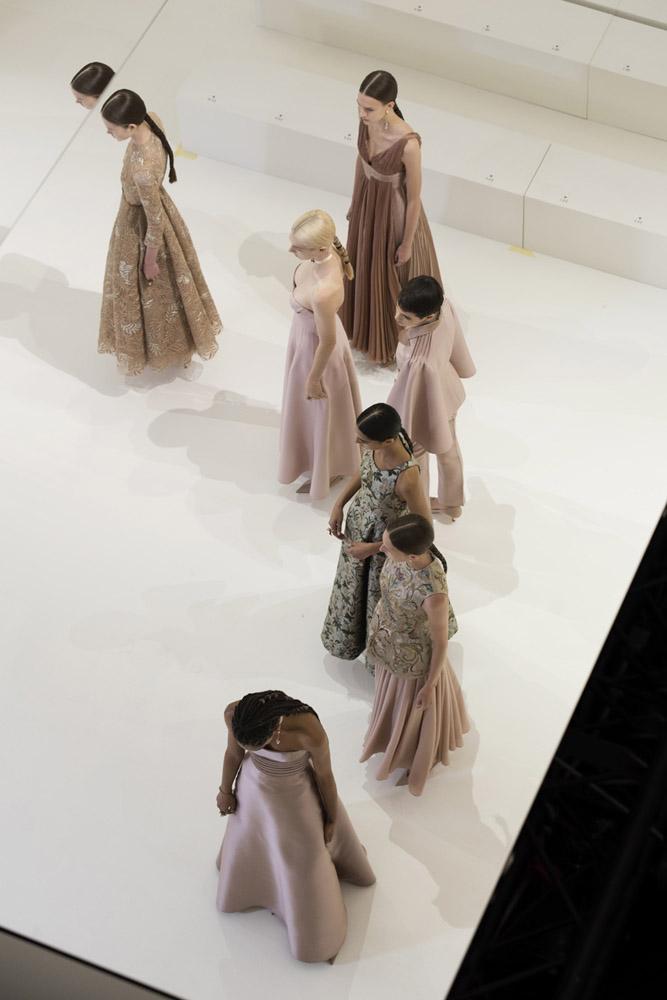 C-Dior-Haute-couture-Hiver-2019 (5)