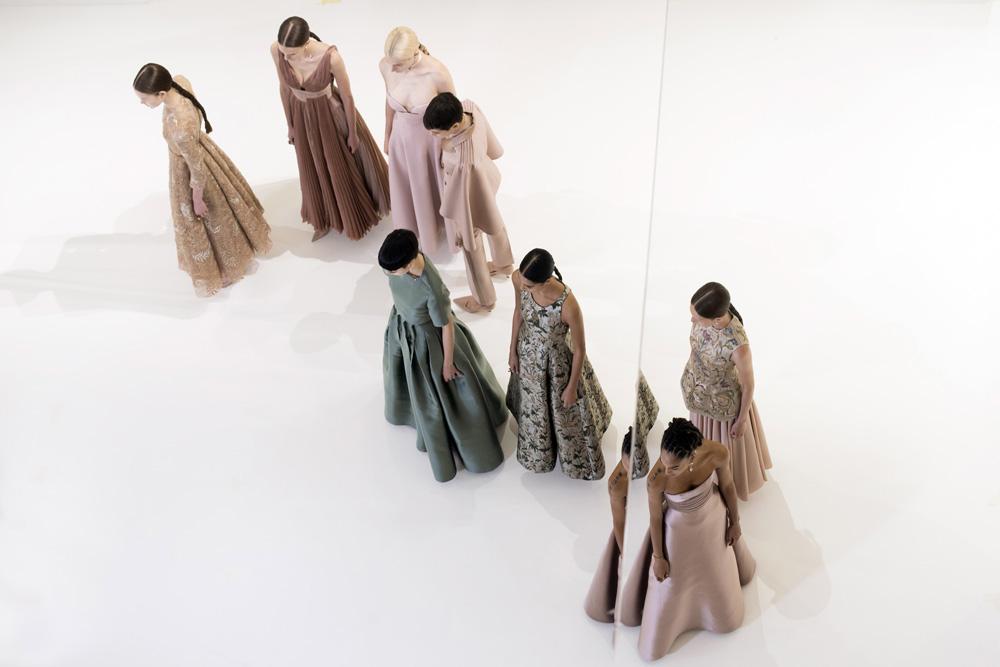C-Dior-Haute-couture-Hiver-2019 (6)