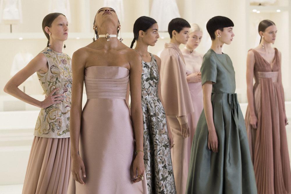 C-Dior-Haute-couture-Hiver-2019 (7)