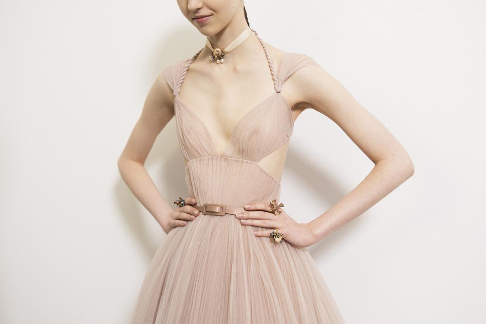 C-Dior-Haute-couture-Hiver-2019 (8)