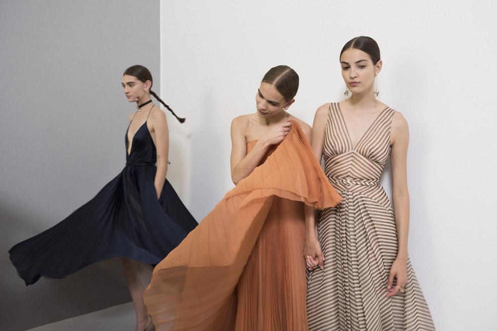 C-Dior-Haute-couture-Hiver-2019 (9)