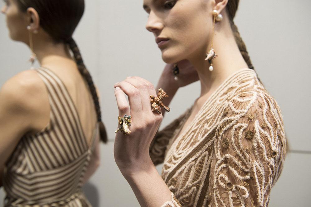 C-Dior-Haute-couture-Hiver-2019