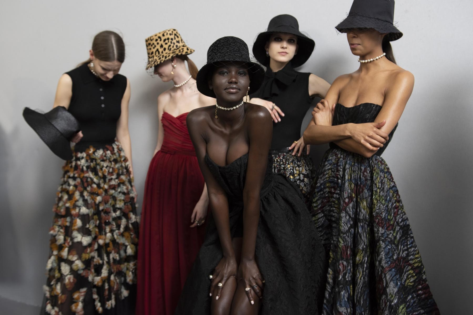 Dior-Automne-Hiver-2019-20-Femme-10