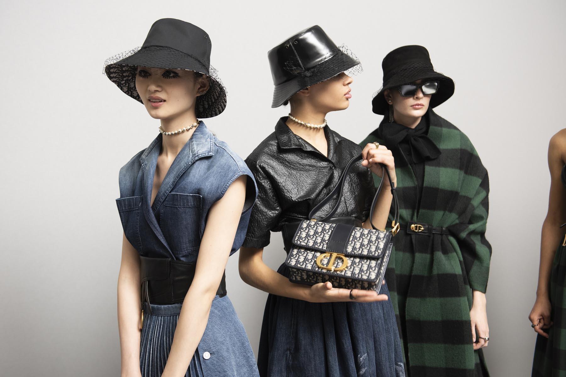 Dior-Automne-Hiver-2019-20-Femme-13