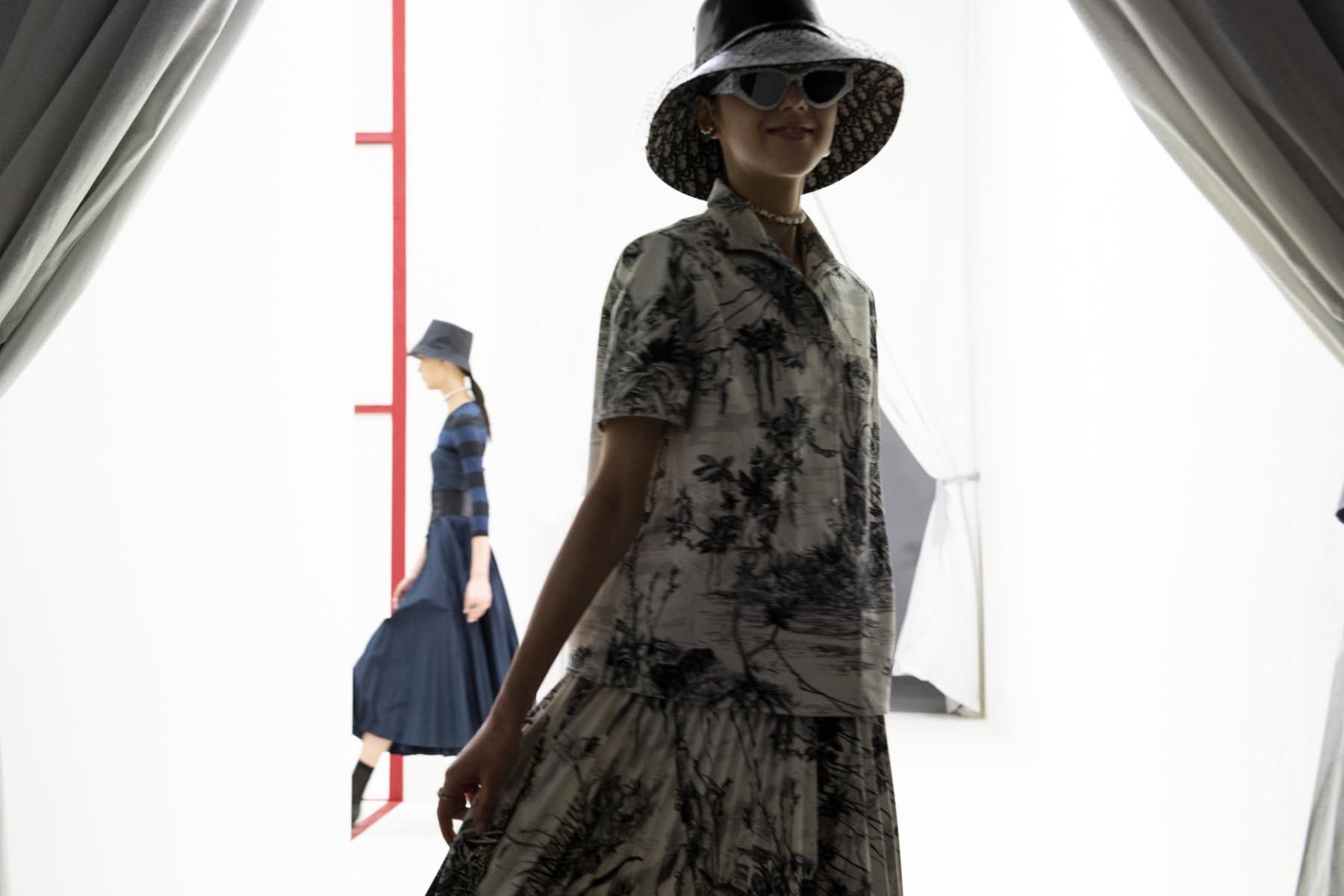 Dior-Automne-Hiver-2019-20-Femme-19