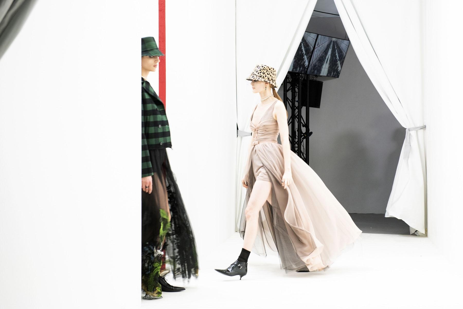 Dior-Automne-Hiver-2019-20-Femme-20