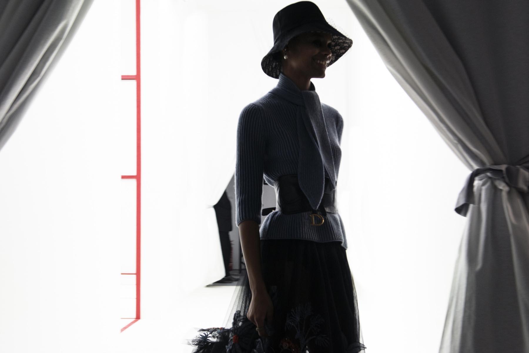 Dior-Automne-Hiver-2019-20-Femme-21