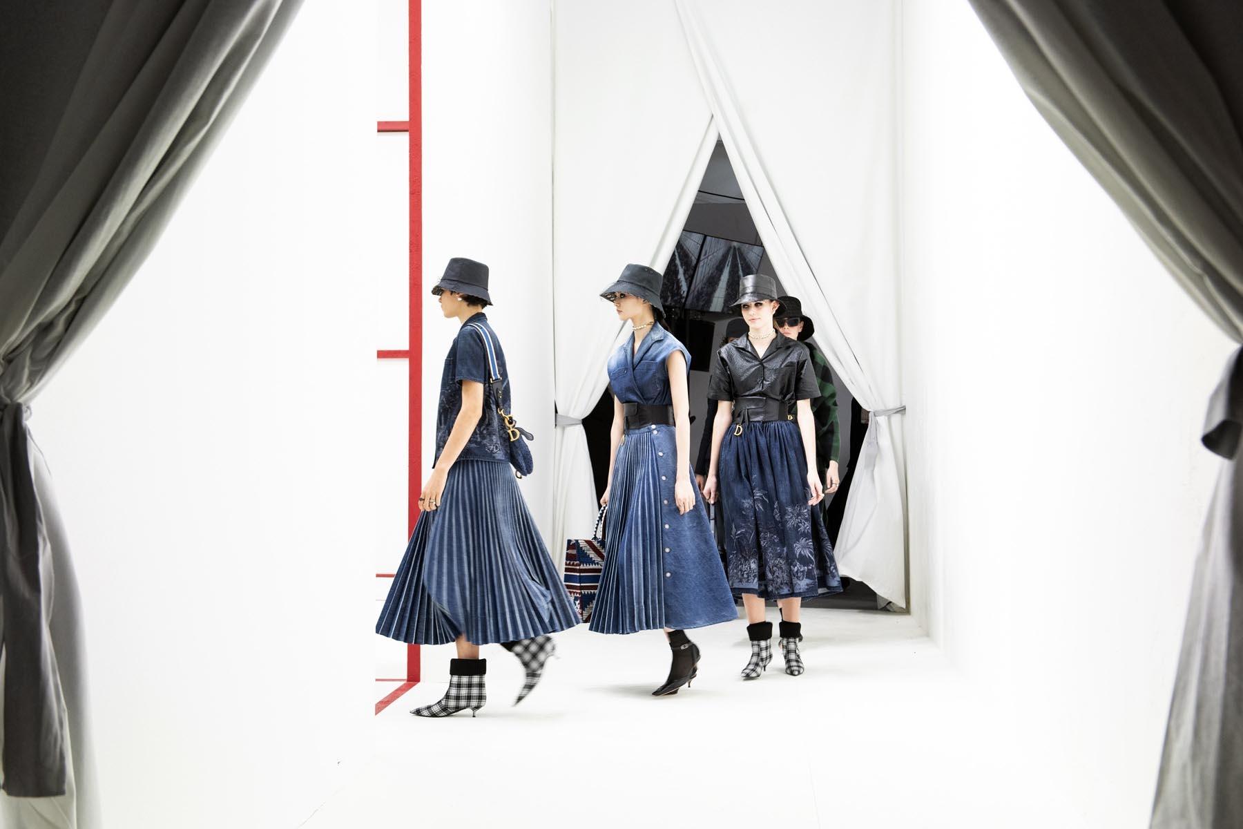 Dior-Automne-Hiver-2019-20-Femme-22