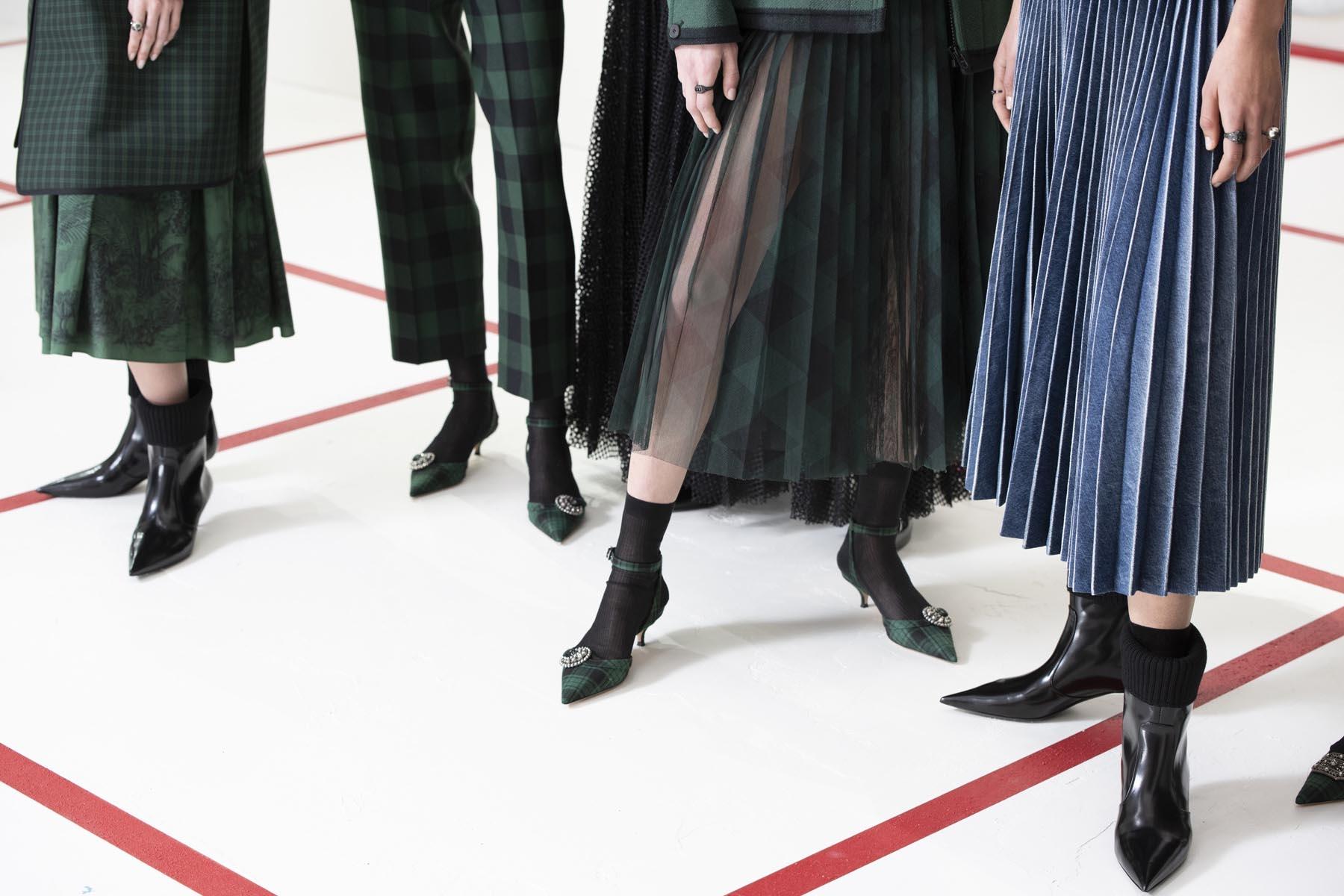 Dior-Automne-Hiver-2019-20-Femme-3