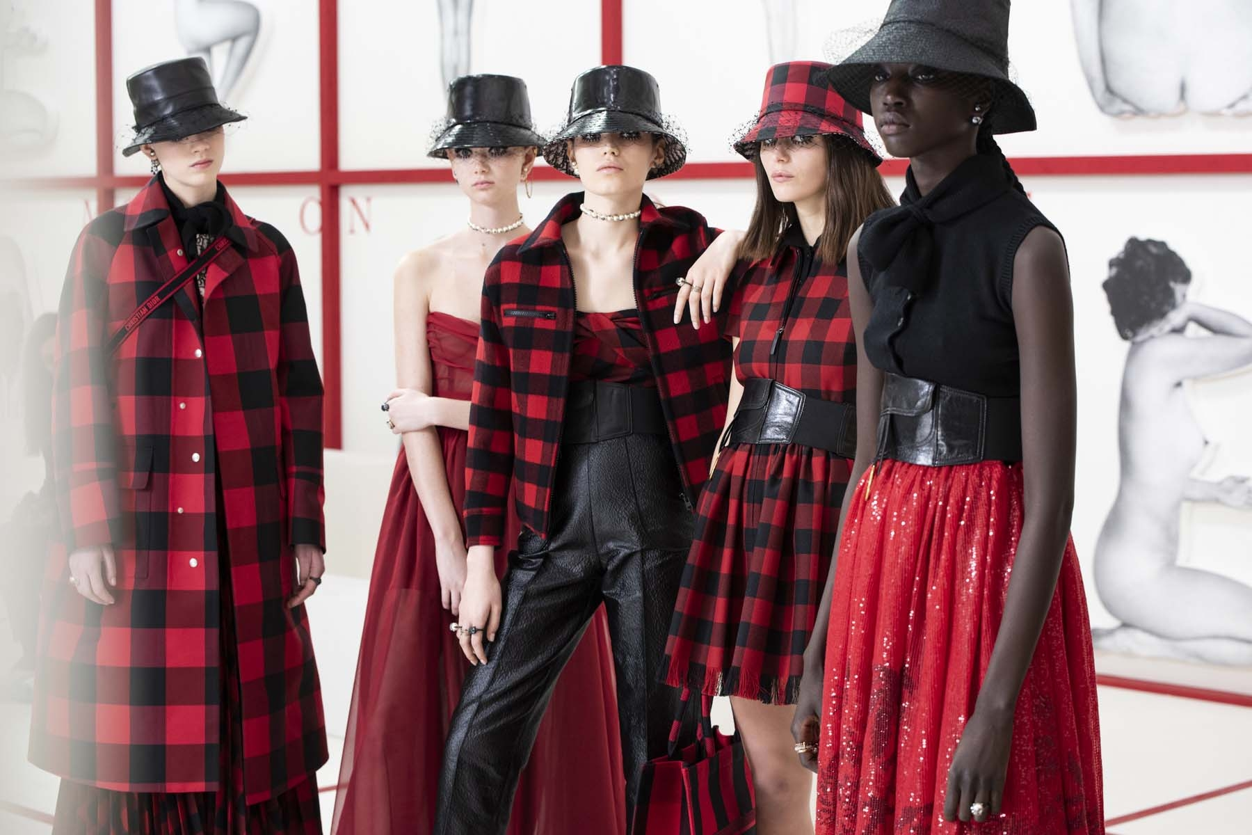 Dior-Automne-Hiver-2019-20-Femme-5