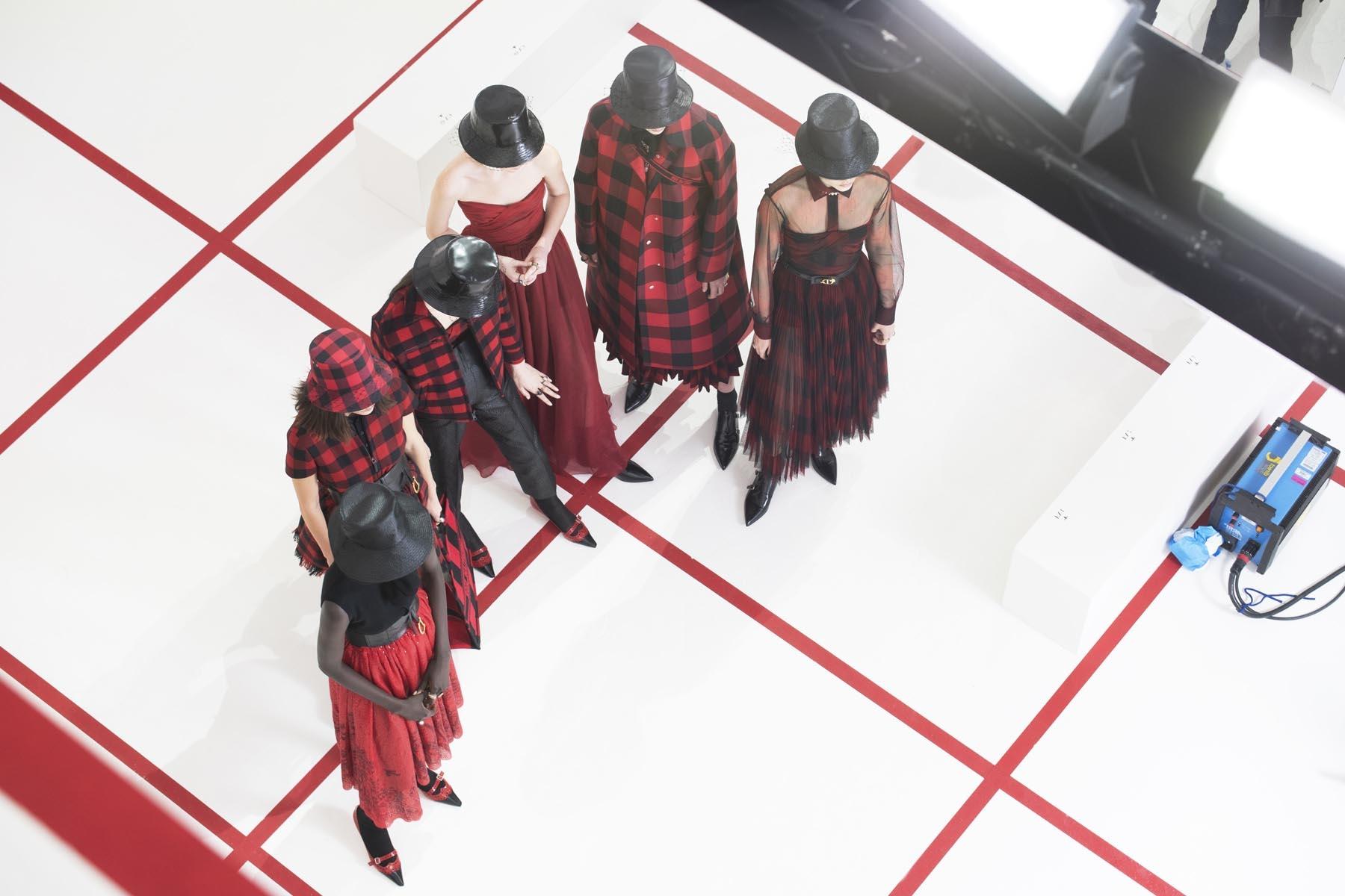 Dior-Automne-Hiver-2019-20-Femme-6