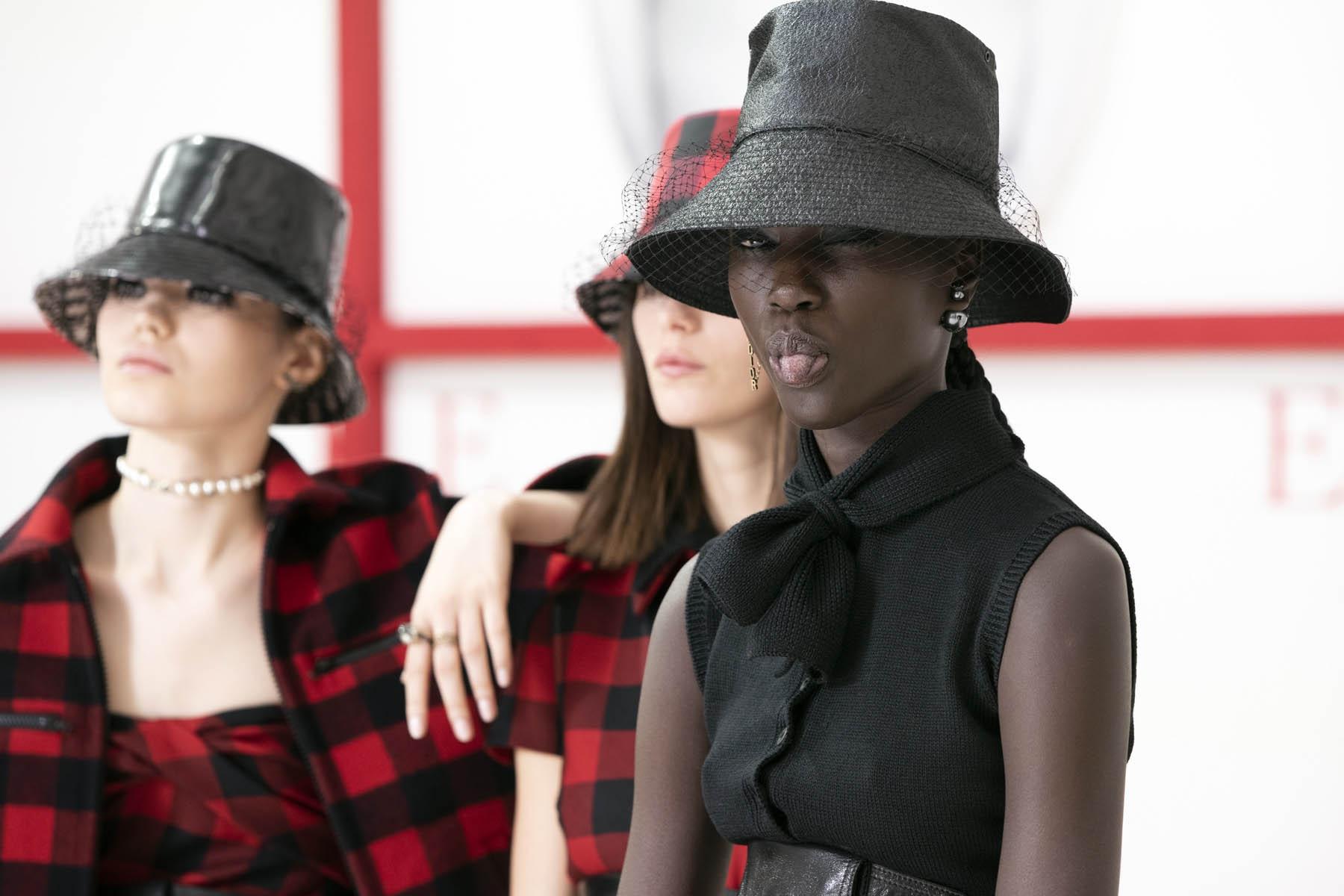 Dior-Automne-Hiver-2019-20-Femme-7
