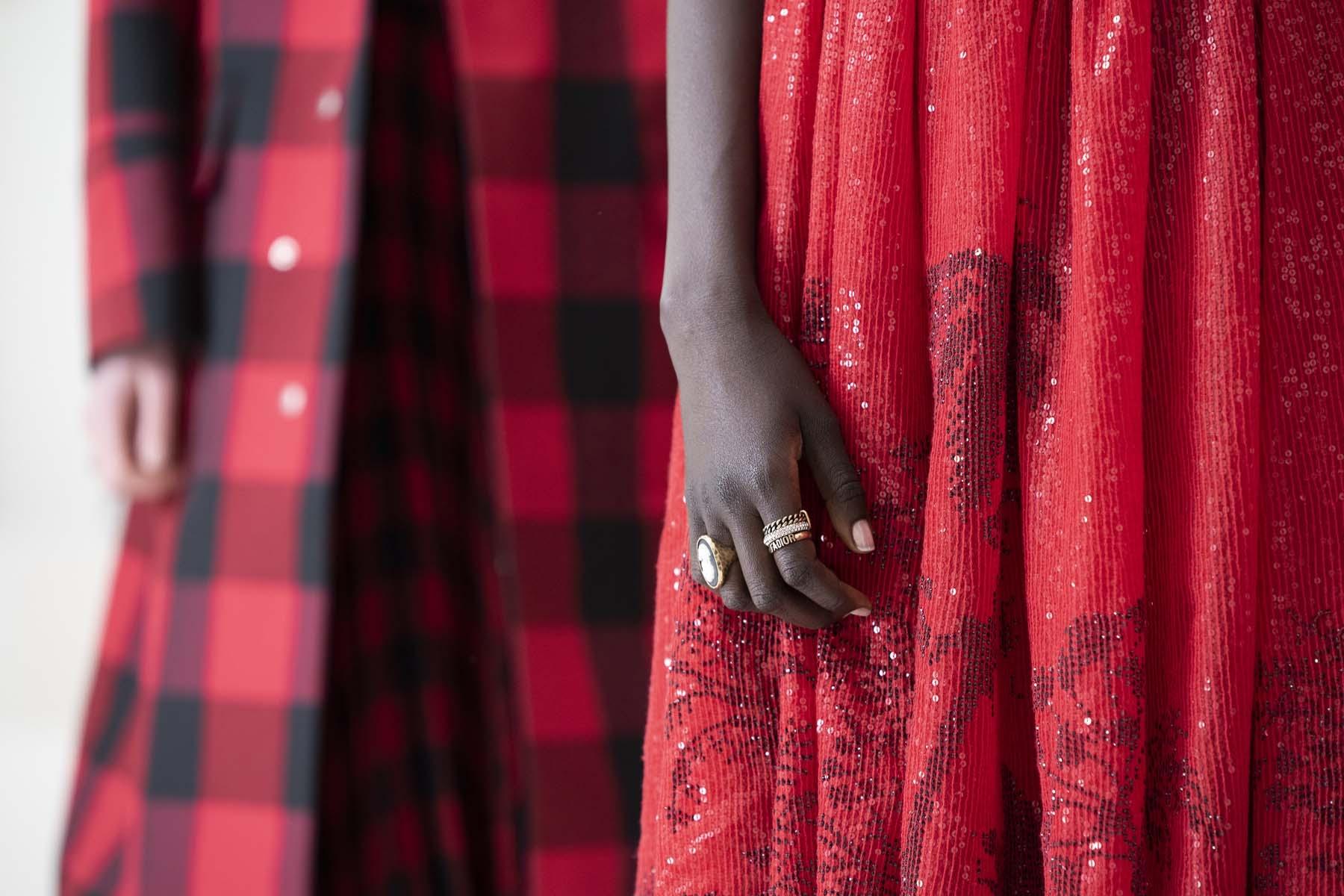 Dior-Automne-Hiver-2019-20-Femme-8