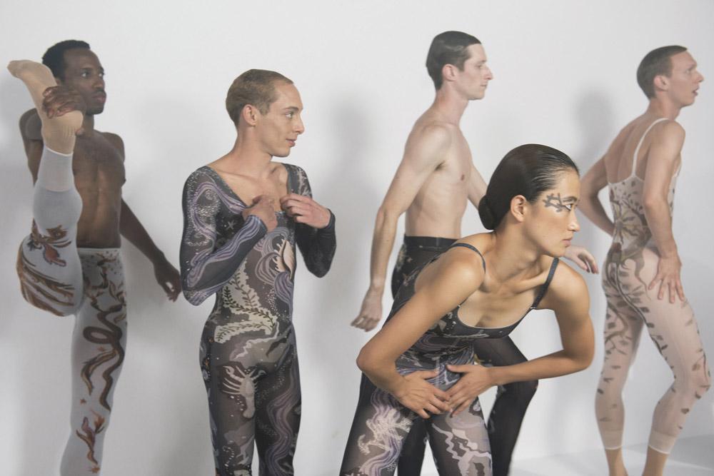 Dior-Femme-Eté-2019 (10)