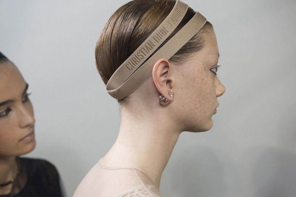 Dior-Femme-Eté-2019 (12)