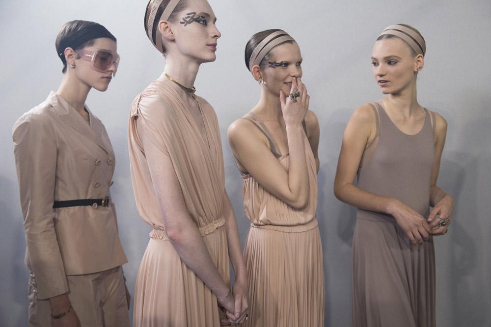 Dior-Femme-Eté-2019 (13)