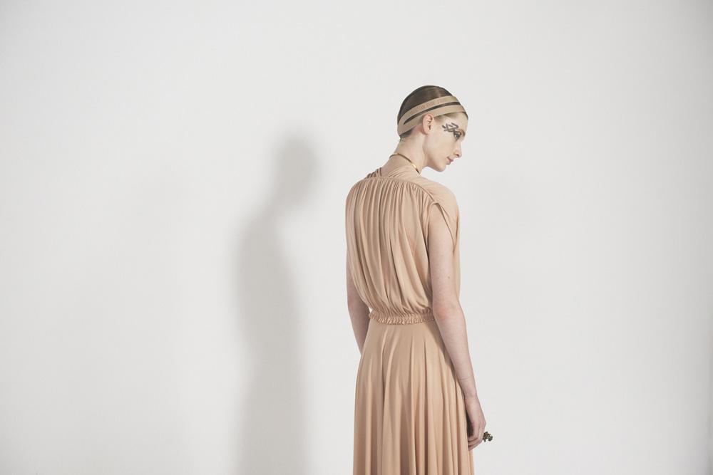 Dior-Femme-Eté-2019 (2)