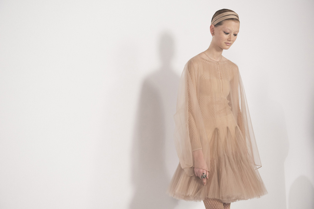 Dior-Femme-Eté-2019 (3)