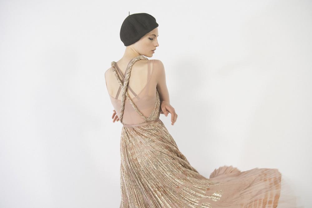 Dior-Femme-Eté-2019 (4)