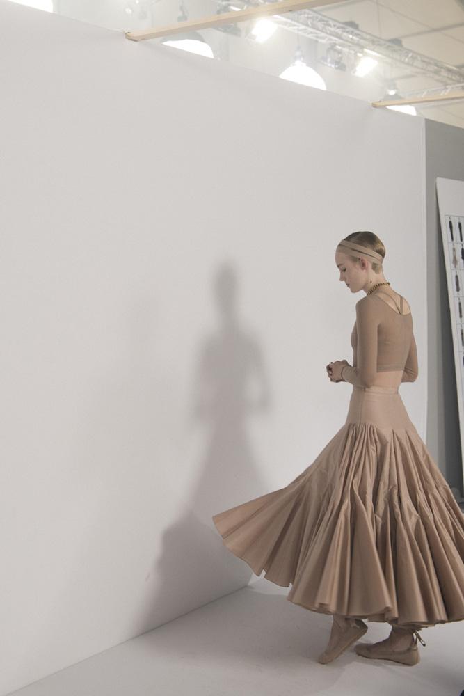 Dior-Femme-Eté-2019 (5)