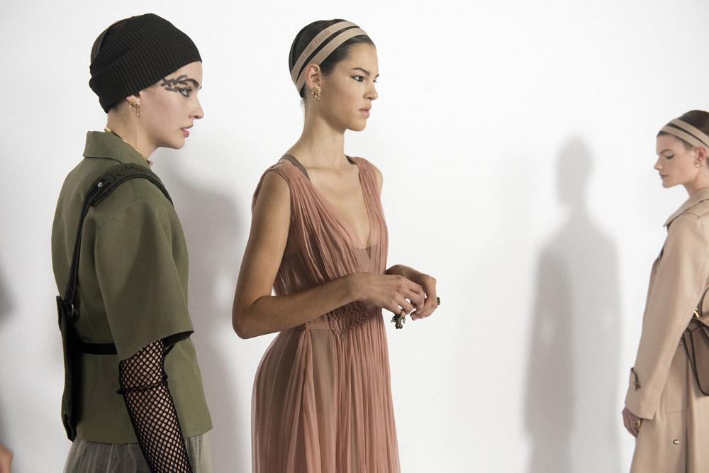 Dior-Femme-Eté-2019 (6)