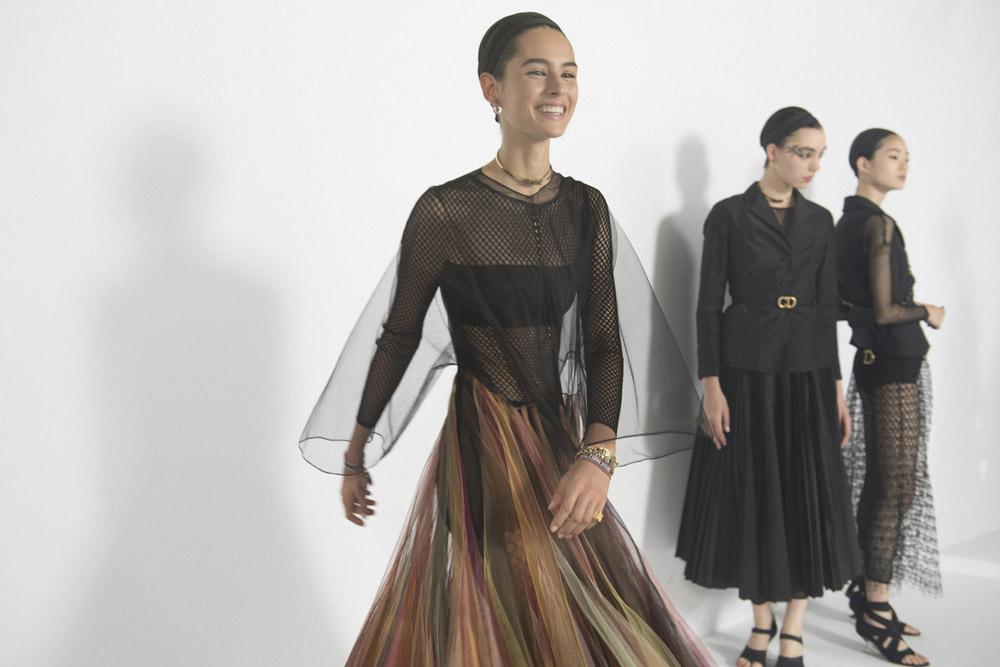Dior-Femme-Eté-2019 (8)