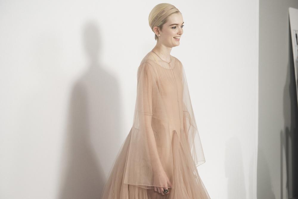 Dior-Femme-Eté-2019 (9)